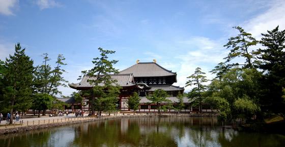 古都奈良の文化財の画像 p1_6