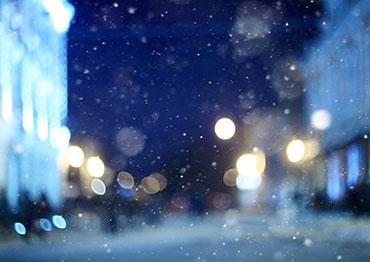 十和田湖冬物語のイメージ画像