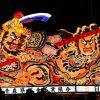 青森県のお祭り特集