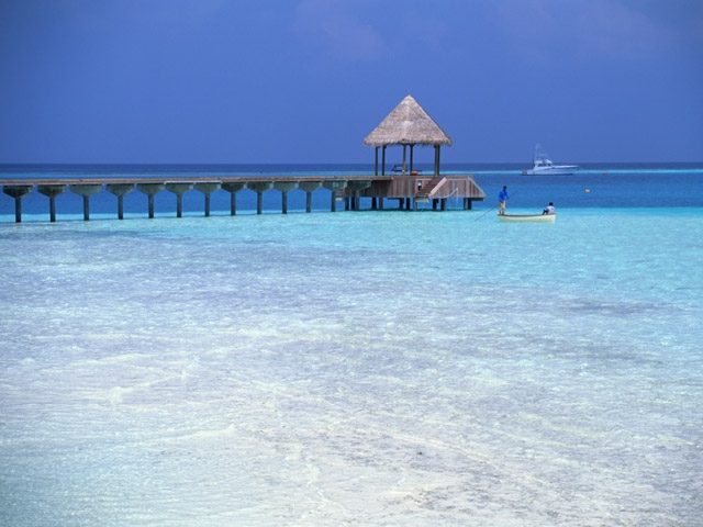 タイ・プーケット島