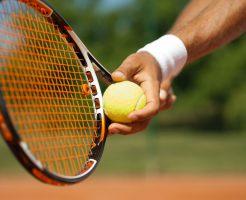 熱海のスポーツプラン