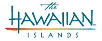 ハワイ州観光局
