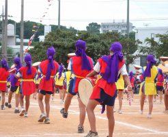沖縄県のお祭り