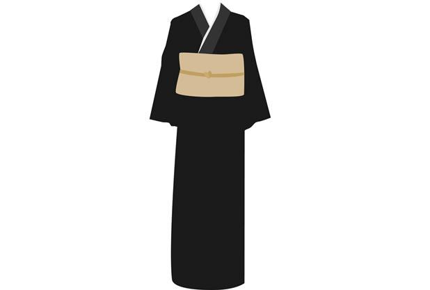 村山大島紬のイメージ