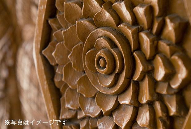 村上木彫椎朱のイメージ