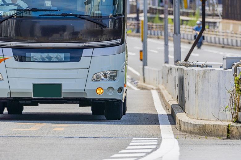 大阪から高速バスが安い