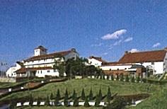 神戸市立農業公園・神戸ワイン城