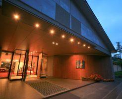 奥日光ホテル四季彩基本情報