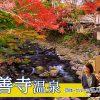 修善寺温泉(静岡県)の団体・グループ旅行プランは「団体旅行ナビ」にお任せ!