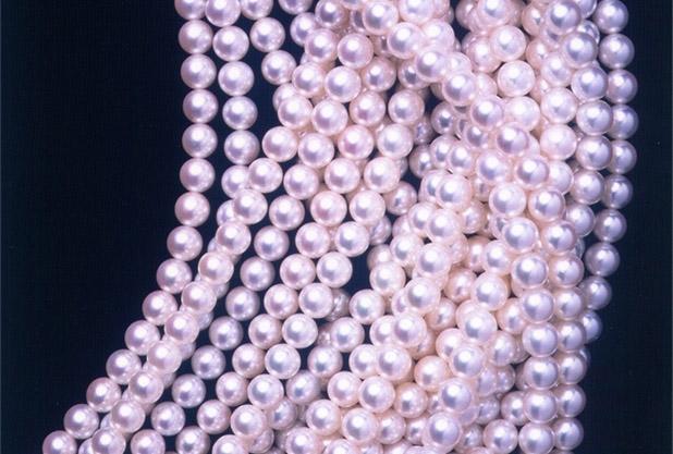 三重の真珠