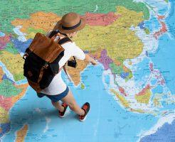 大人数旅行の行き先選び