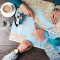旅行会社のオーダーメイドプラン