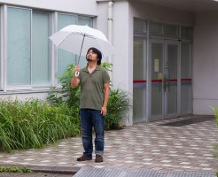 雨の日の沖縄にオススメ「ゆいレール展示館」