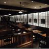 関東への修学旅行におすすめのレストラン「菜の庵 ルミネ池袋店」