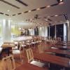 関東への修学旅行におすすめのレストラン「PREMIUM BUFFET みなとみらい東急スクエア店」