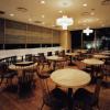 関東への修学旅行におすすめのレストラン「はーべすと ビナウォーク3番館店」