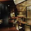 関東への修学旅行におすすめのレストラン「馳走三昧 大丸東京店」