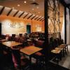 関東への修学旅行におすすめのレストラン「portofino」