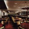 関東への修学旅行におすすめのレストラン「OCEAN CLUB BUFFET」