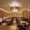 関東への修学旅行におすすめのレストラン「はーべすと 横浜ワールドポーターズ店」