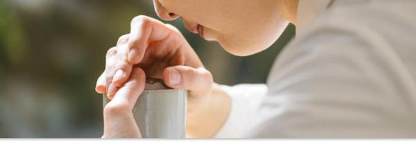 組香体験ができる聞香コース