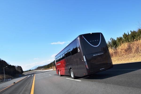 5月の貸切バス旅行おすすめプラン
