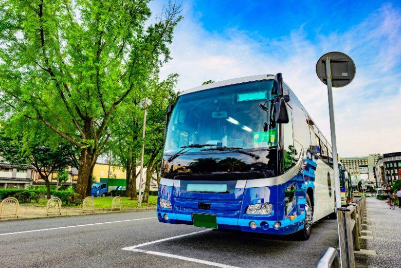 京都へ日帰りバスツアーを楽しもう