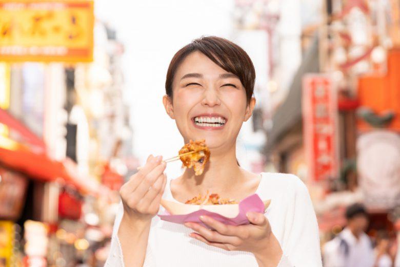 大阪団体旅行・社員旅行はお任せください