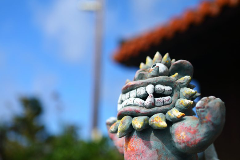 関西出発社員旅行で人気第2位は沖縄