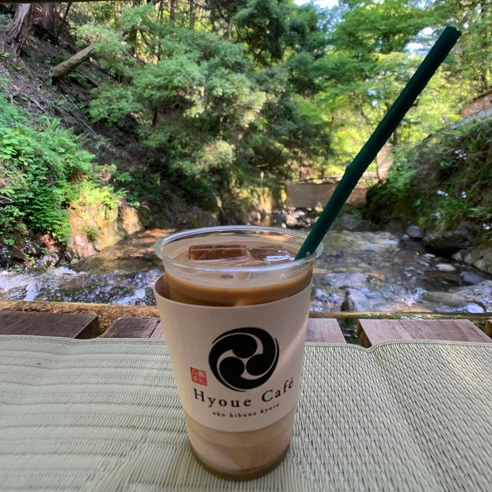 兵衛Cafe