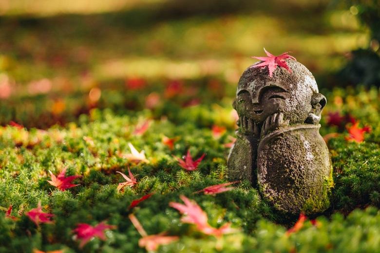 秋を楽しむ10月の社員旅行まとめ