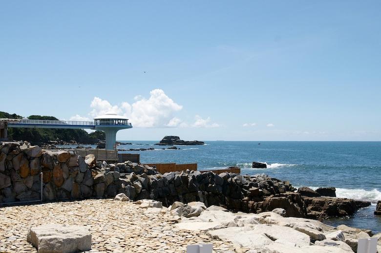 和歌山・白浜温泉