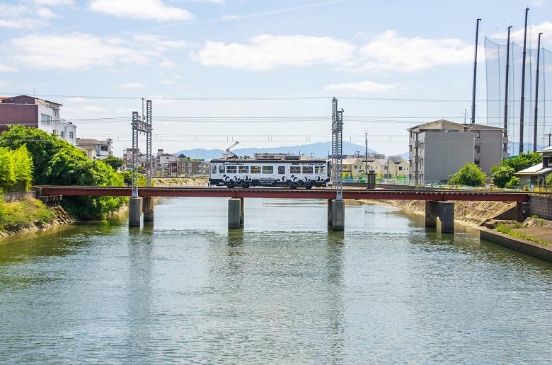 大阪日帰り現地ツアー「チン電」で堺に行くまとめ
