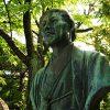 歴史ファン必見!グループや個人で東京の新選組ゆかりの地巡り旅行を楽しもう