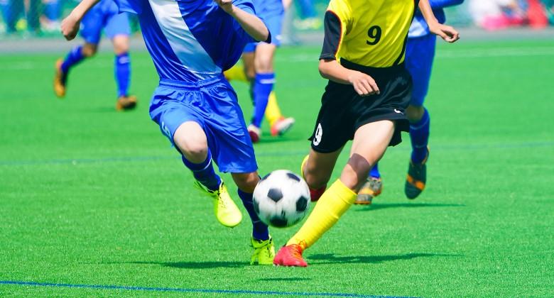 小学生から大学生、社会人まで!失敗しないサッカー合宿のやり方