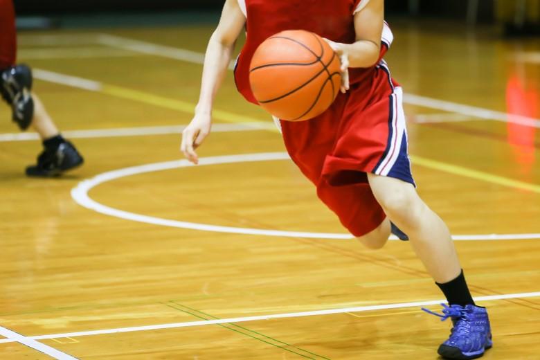 【バスケットボール合宿成功の秘訣】行き先・宿選び・プラン