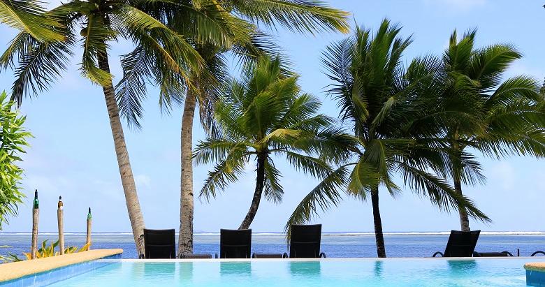 セブ島でおすすめのホテル