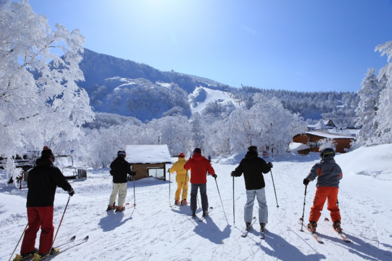【スキー・スノボ合宿成功の秘訣】行き先・宿選び・プラン