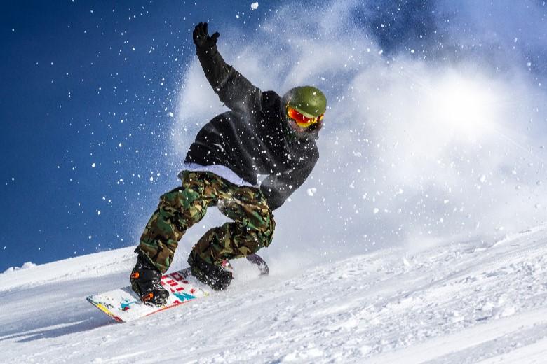 旅行会社に頼って、スキー・スノボ合宿に行こう