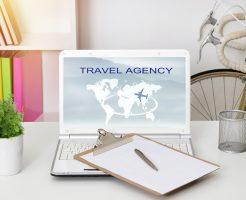 アフターコロナの旅行は旅行会社にお任せが安心