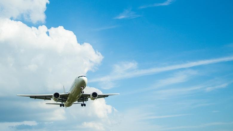 飛行機でのコロナウイルス対策まとめ