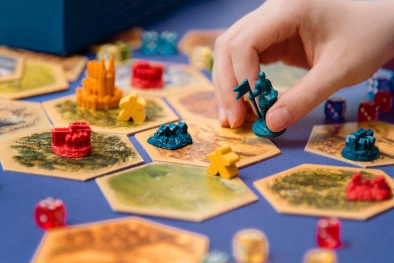 最高の環境でマンガ・ゲーム合宿をするために、旅行会社を活用しよう!
