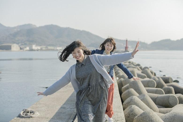 Go To Travelキャンペーンは日本居住者の国内旅行対象