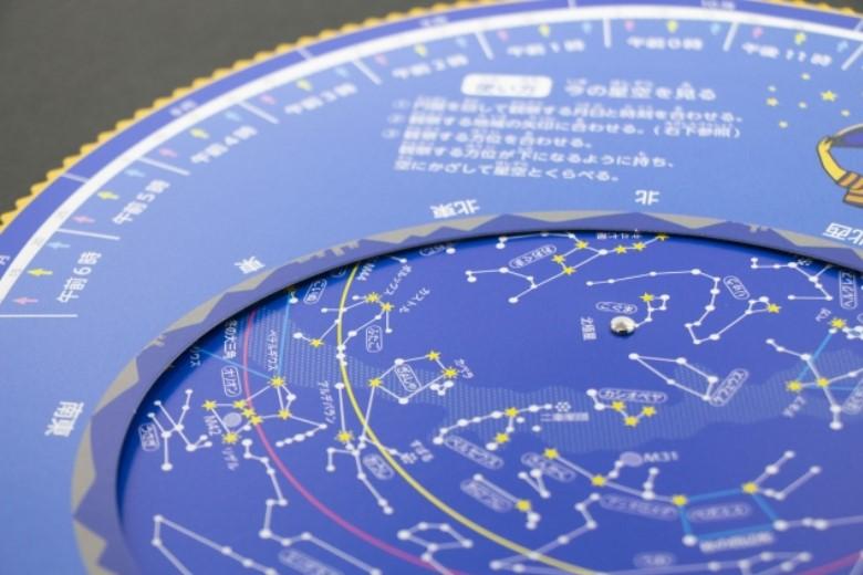 学生の天文合宿