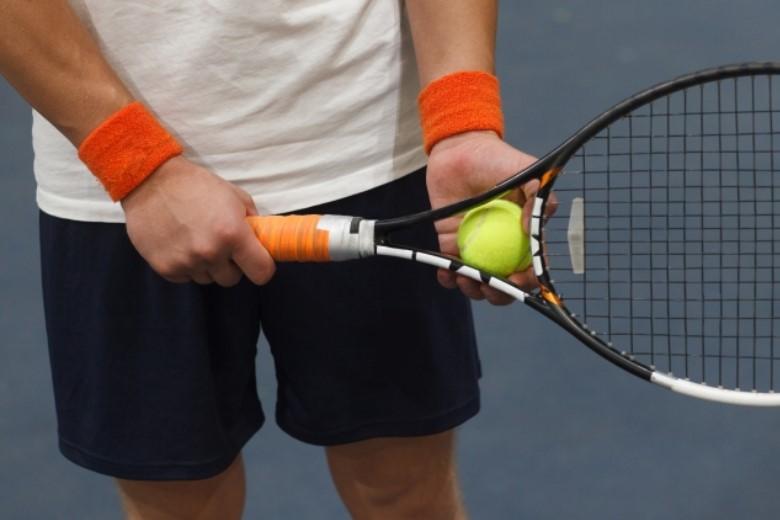 【テニス合宿成功の秘訣】行き先・宿選び・プラン