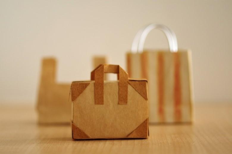 部活合宿・サークル合宿で使うかばんの選び方