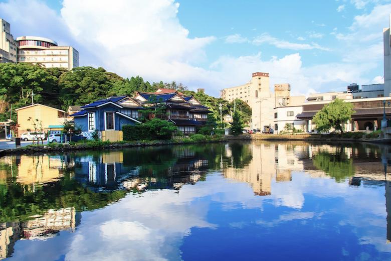 【新潟発】石川・富山周遊バスツアー