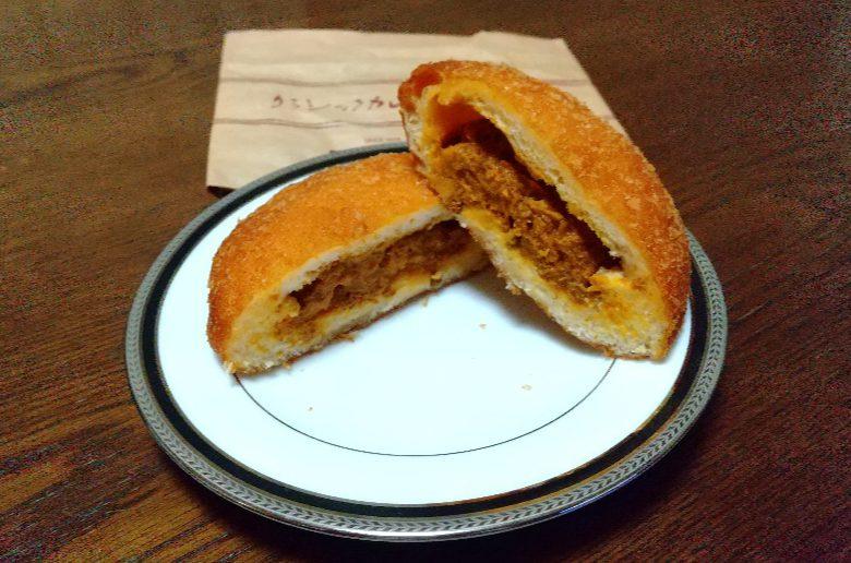富士屋ホテルPICOT(ピコット)のパン、レトルト