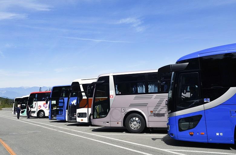 ひょうご五国交流バスツアーをお得に楽しもう