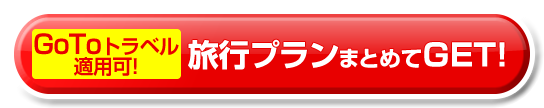 Go to キャンペーン 東京 いつから
